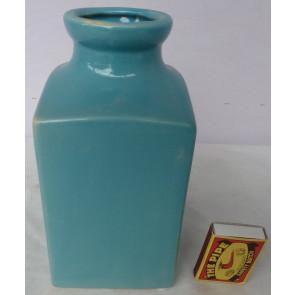 Fľaša Aqua h17 11x8 HAK