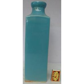 Fľaša Aqua h36 12x10 HAK