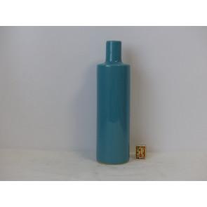 Fľaša Aqua H41 D11 HAK