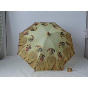 Dáždnik detský surikaty
