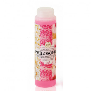 Sprchový gel Lift 300ml