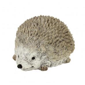 Polyrezinový ježko