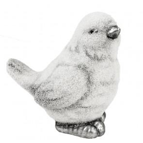Dekorácia vtákov X0951