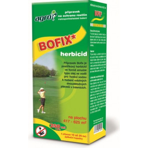 Bofix - 250 ml