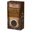 Darjeeling Himalaya Blend černý čaj 70g - čaje 4 světadílů