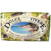Mýdlo Dolce vivere Sardegna 250 g