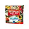 AGRO Kristalon Plod a květ 0,5 kg GL