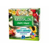 Hnojivo Agro Kristalon Start 0,5 kg
