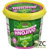 Hnojivo na buxusy 1,4kg ZC